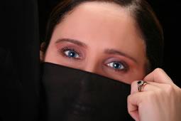 Arab Countries - Mental Health