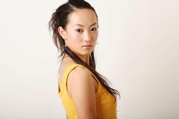 Asiatics - Global