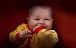 China - Health-Illness