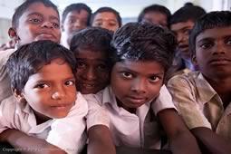 India - Health-Illness