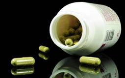 Complementary Therapies - Comorbidities