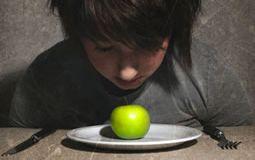 Cardiovascular: Nutrition