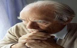 Dementia and Health