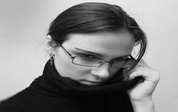 Depression: Full-Text Articles