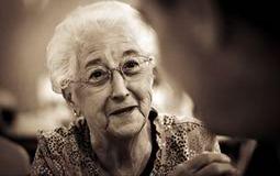 Depression in Older People - Practice