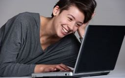 Depression - Technology-Internet