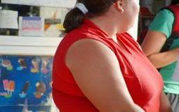 Diabetes - Obesity