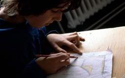 Autism: Full-Text Articles