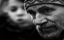 Mental Disorders - Articles