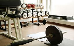 Exercise - Lifestyle