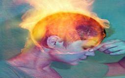 Headaches-Migraine