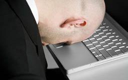 Internet Abuse