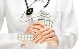 Medications - General