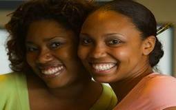 African-Americans - Health-Illness