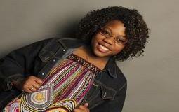 African-Americans - Mental Health