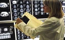 Neuroscience-Brain Research