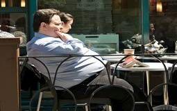 Obesity - Multimedia