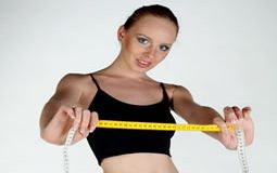 Obesity - Publications