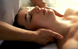 Pain: Complementary Therapies