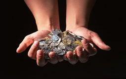 Disparities-Income - Mental Health