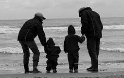 Family-Caregiving - Health-Illness