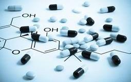 Psychosis: Medications