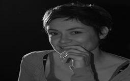 Psychosocial Strategies - Multimedia