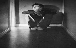 Suicidal Behavior - Multimedia