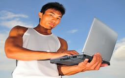Technology-Internet - Exercise
