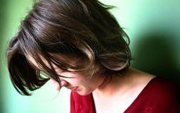 Traumatic Stress: Full-Text Articles