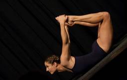 Yoga (Health-Illness)