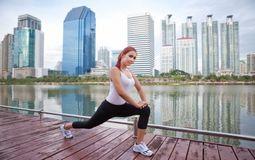 Heart Disease (Exercise)