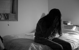 Depression-Pain