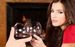 Alcohol Abuse-Women