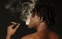 Smoking-Minorities