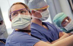Kidney-Surgery