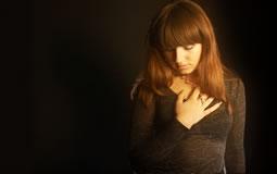 Musculoskeletal - Mental Illness