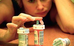 Medications (Diabetes)