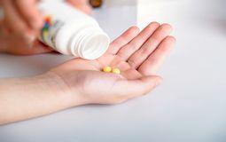 Medications (Obesity)