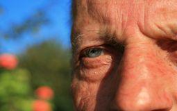 Parkinson's Disease (CAM Therapies)