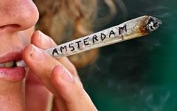 Psychosis-Cannabis