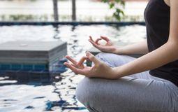 CAM Therapies-Reviews (Mental Health)