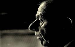 Alzheimer's Disease (Reviews)