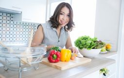 Nutrition (Reviews)