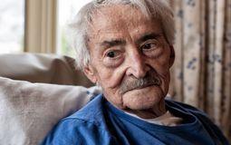 Older People (Reviews)
