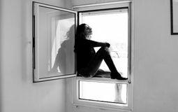 Suicide (Reviews)