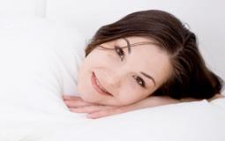Sleep - Strategies