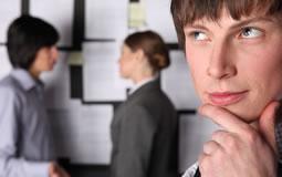 Obsessive-Compulsive Disorder (Trials)