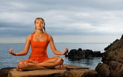 CAM Therapies-Trials (Mental Health)
