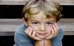 Conduct-Behavior Problems (practice)